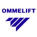 Подъемники OMME LIFT (Дания)