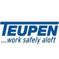 Подъемники Teupen (Германия)