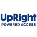 Подъемники UpRight (США)